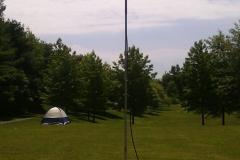 antenna-still-life-927_3696634_o
