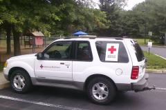 red-cross-265_5546880_o